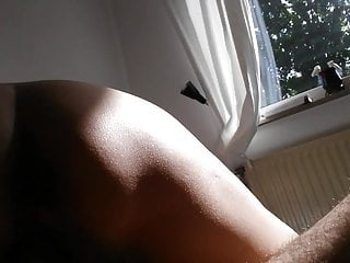 Sex with my fat daughter - Having sex with my mature fat wife