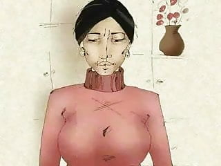 Sexy anime boy blogs Hairy mature mom and her grown boy big animation