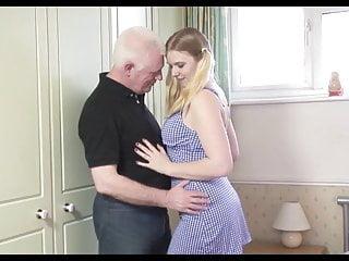 Old russian women fucking n sucking Hot old man n young bitch