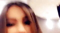 Esperanza Gomez 18uju