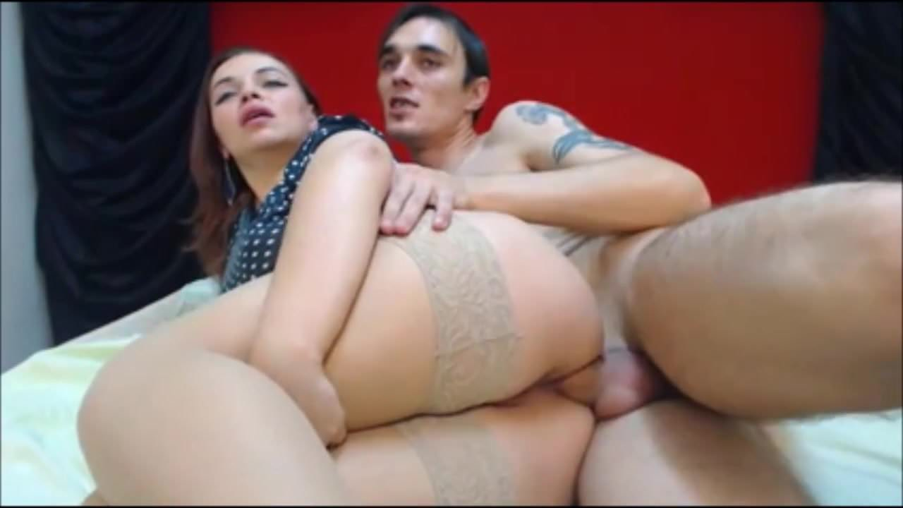Anal Sex Porn Movies free download & watch romanian porn with couple doing anal