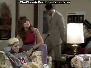 Adult barbara clip dare Barbara dare, jerry butler, jon martin in classic xxx movie
