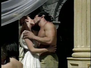 Ulysse nardin vintage - Maria bellucci: 15 as aventuras sexuals de ulysses sc.2