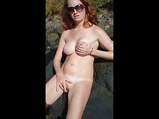 Maui adult friend finders - Getting naughty in maui part two