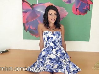 Lacey love cumshot video gallery Lacey channing loves a good dildo in her pussy