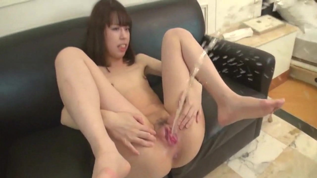 Asian Piss Porn