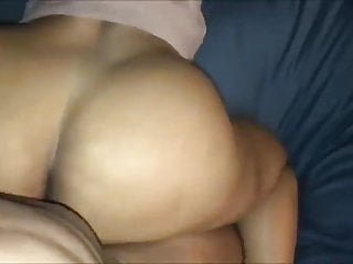 Black pussy wet Her pussy wet