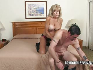 Rachel raye naked Busty cougar cam raye is taking a dick in her mature twat