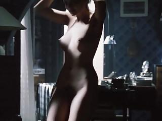 Free katarina nude picture witt Katarina vasilissa nude