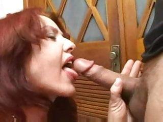 Carla fernandez porn - Michelle fernandez