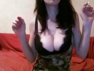Amateur big natural boobs Big natural boobs on cam