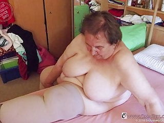 Granny mature gallery Omageil picket best pics from galleries in here
