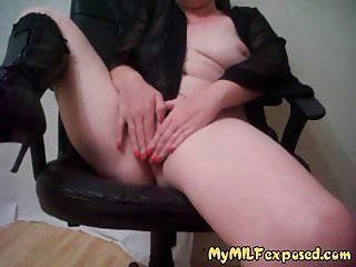 Swimming with pierced clit stories - My milf exposed - shaved pussy wife with pierced clit hood