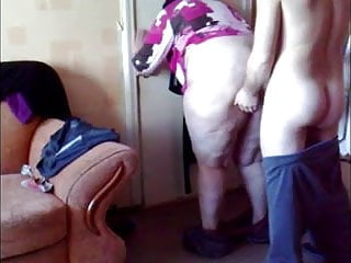 Big dick and the extenders band Hidden camera 4 fat mom bent over extended