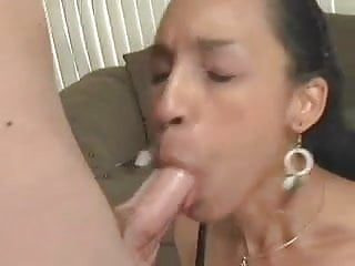 Reddit sucks huge cocks Mich james sucks huge cock for cumshot in her mouth