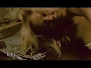Jake gyllenhaal naked pic Maggie gyllenhaal - sherrybaby