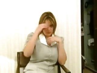 Free chubby girl porno vids Chubby vid 8