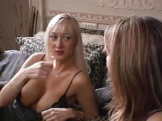 Girls liking other girls vaginas Brooke taylor, erin daye, other girls - cathouse