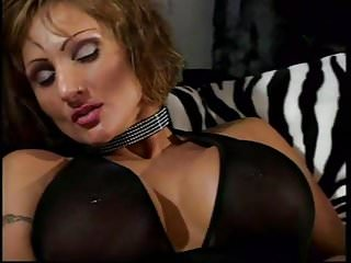 Dakota brooks and xxx Bree brooks and corrina curves