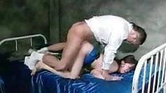 Japanese Sex Position