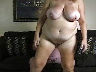 Fuck on cocane - Amateur couple big boobs wife fuck on cam.