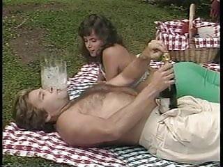 Hairy amateur women getting laid - Sasquatch get laid