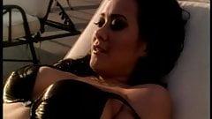 Intimate Strangers, Asian Full Movie