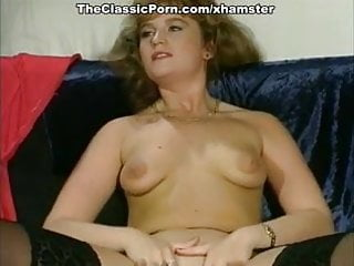 Hannah montana fan fic sex - Andrea molnar, anette montana, dagmar lost in vintage sex