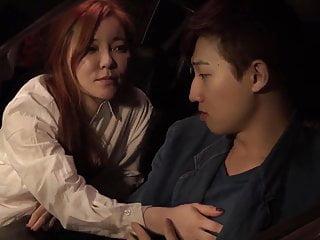 Italian erotic movie - Korean erotic movie 2
