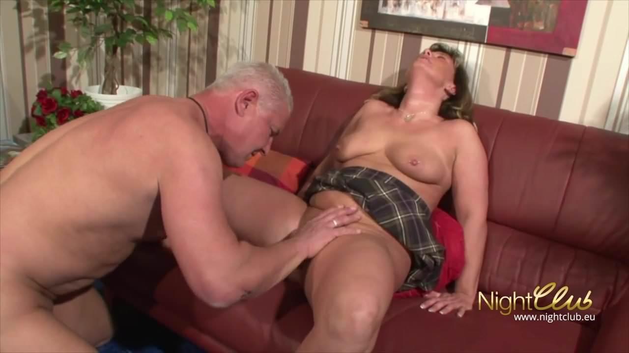 Stiefbruder Porn