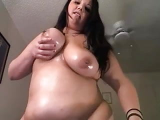 Porn naughty cam - Bbw on cam getting naughty