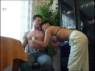 Beautiful woman news sex - Mature woman really enjoying the sex with her new lover
