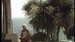 Olinka, Goddess of Love (1985)