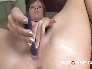The gspot express hentai Pussies juice gspot 2