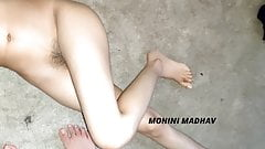 Indian school girl age young ever best sexy Beggar fuck with