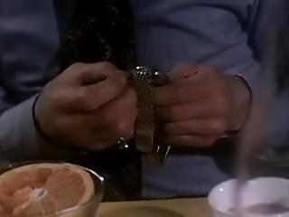 Pamaler anderson sex scenes Juliet anderson scene