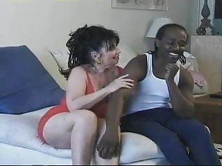 Jamie lewis sexy so Ginni lewis anal