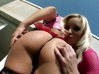 Angela winter uk escort Angela britney fisting