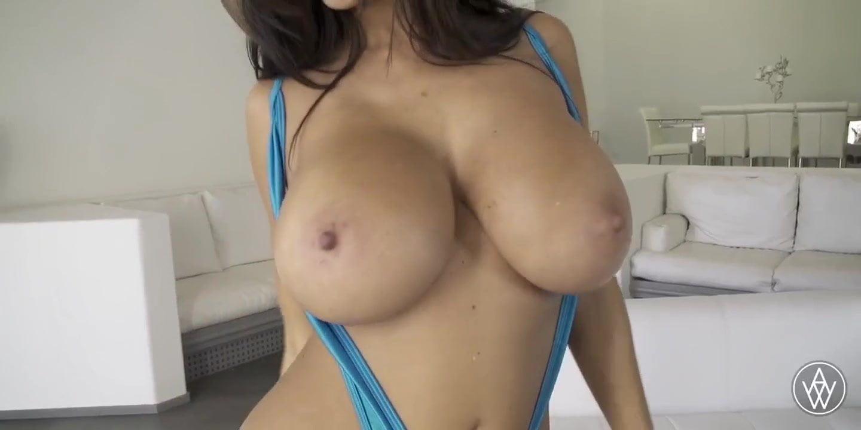 Perfekte Girls Porn