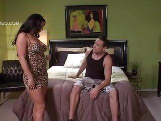 Jo guest pornstar - Savannah stern beds guest star
