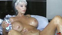 A Sally DAngelo PMV
