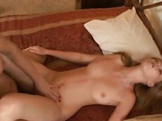 Lesbian mother daughter exchage club - Mother-daughter exchange club