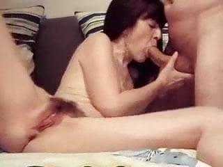 israeli female porn stars naked