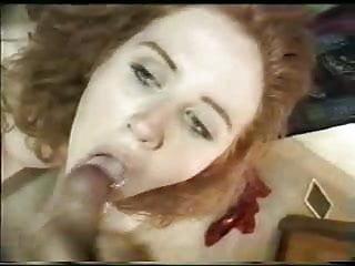 Huge cum load porn tube - Sdruws2 - stupid blonde eating huge cum load