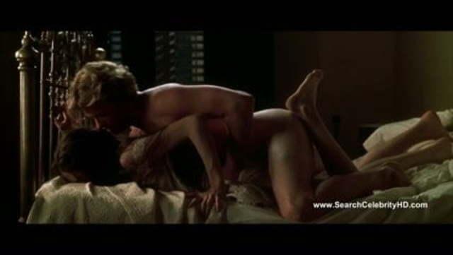 Angelina Jolie Sex