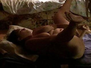 Girlfriend secret porn Sexy secret cam on my girlfriend