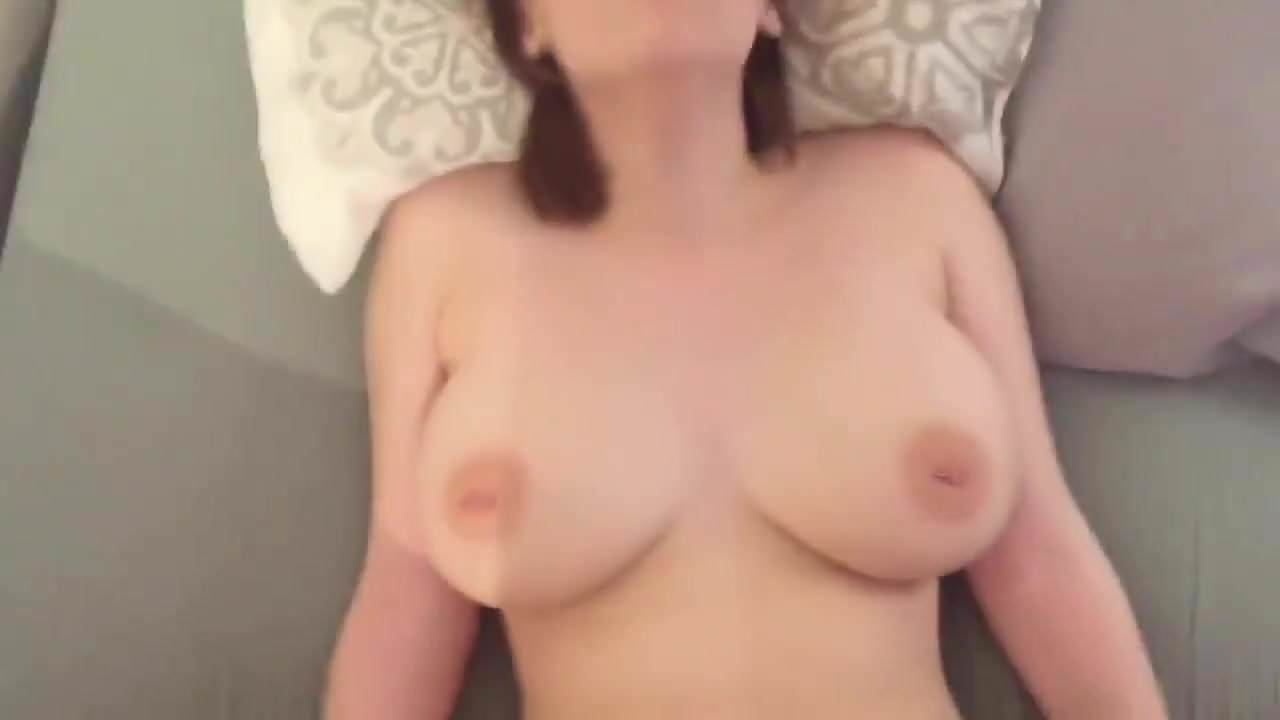 Friends Hot Mom Red Head