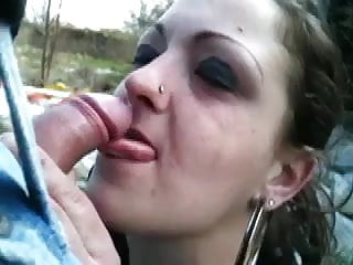 Cumshot surprise xvideos - Cumshot surprise 2