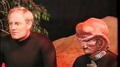 Deep Space 69 (1994)