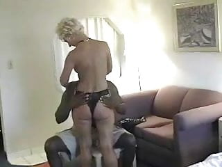 Women fucked by dogs hard - White wife slut getting hard fucked by bbc